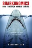 Sharkonomics