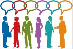 beginner business networking