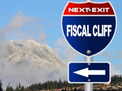 Fiscal Cliff Deal Offers Minimal Benefit To Microbusinesses