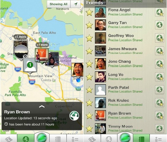 Groupon Acquires Glassmap to Better Target Deals to Consumers