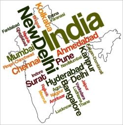 Tech Startup Culture Gaining Momentum in Pune, India