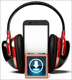 podcasting content marketing