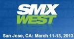smx-west-2013