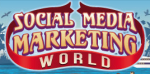 socialmedia_marketingworld