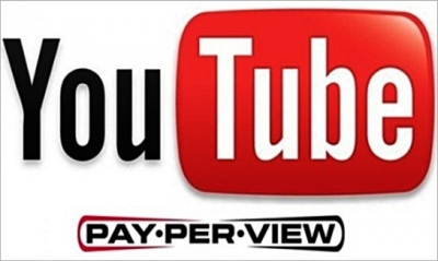 YouTube paid subscription channels