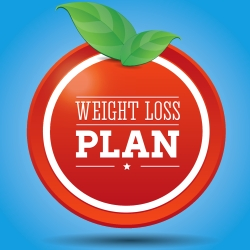 weight loss franchises