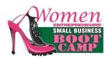 womenbootcamp