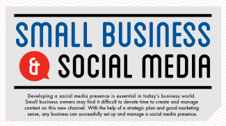 Social_infographic_01[1]