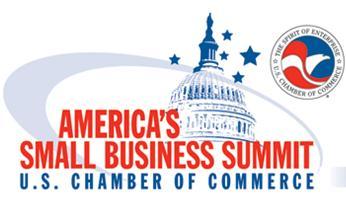americas_summit