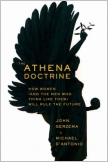 athena doctrine