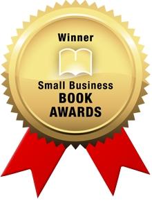 #BizBookAwards