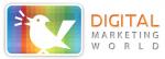 digital_marketing_world