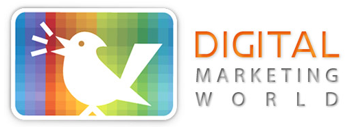 digital_marketing_world