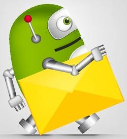 craft email marketing