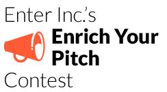enrich_pitch