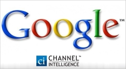 Google ecommerce play: Channel Intelligence acquisition