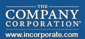 The Company Corporation business plan contest