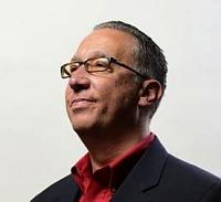 Joel Libava