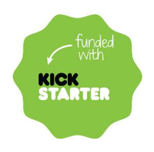 kickstarter-badge-funded
