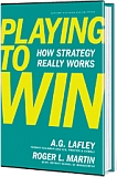 strategy mistakes
