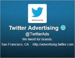 twitter ads api