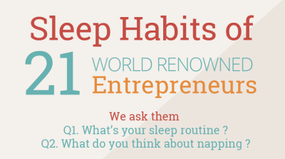 http://www.homearena.co.uk/kc/tips/sleeping-habits-of-entrepreneurs