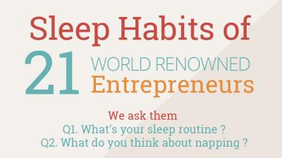 http://www.homearena.co.uk/kc/tips/sleeping-habits-of-entrepreneurs