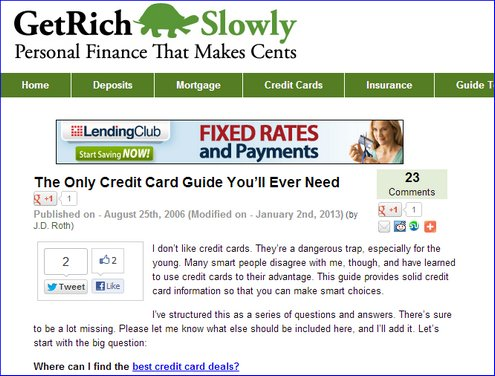 Credit card sites to choose the best credit card for your business best credit card reheart Gallery
