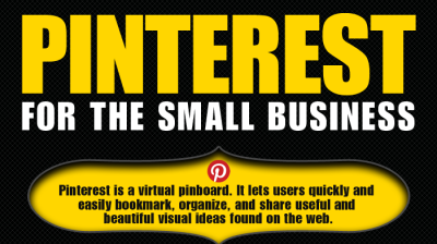 http://www.waspbarcode.com/buzz/pinterest-small-business/