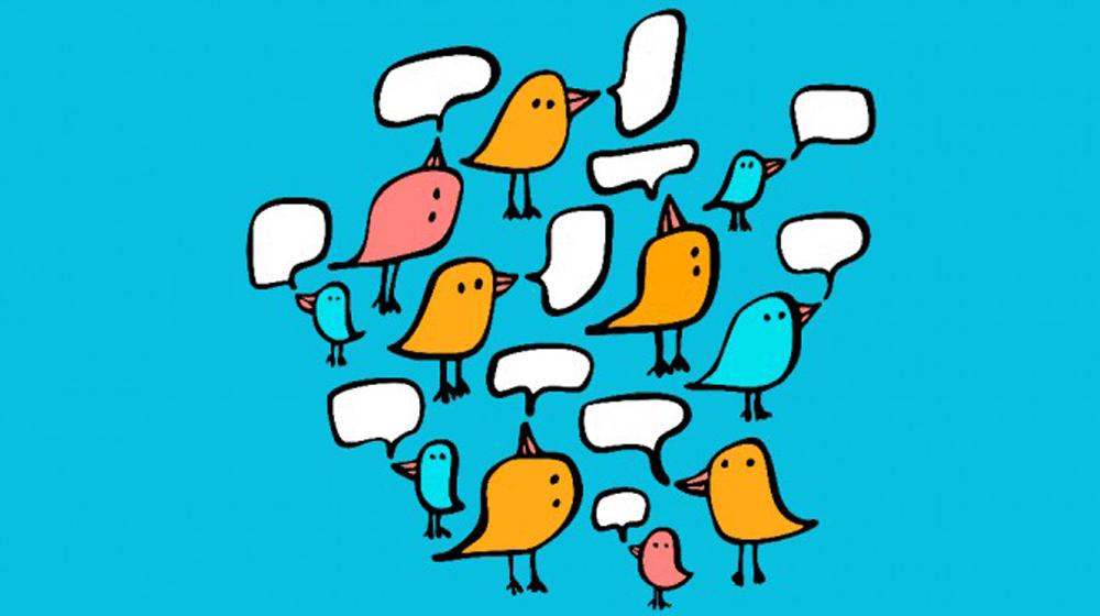 disclose sponsored tweets