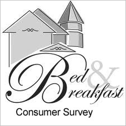 bed and breakfast marketing
