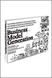 business_model_generation3