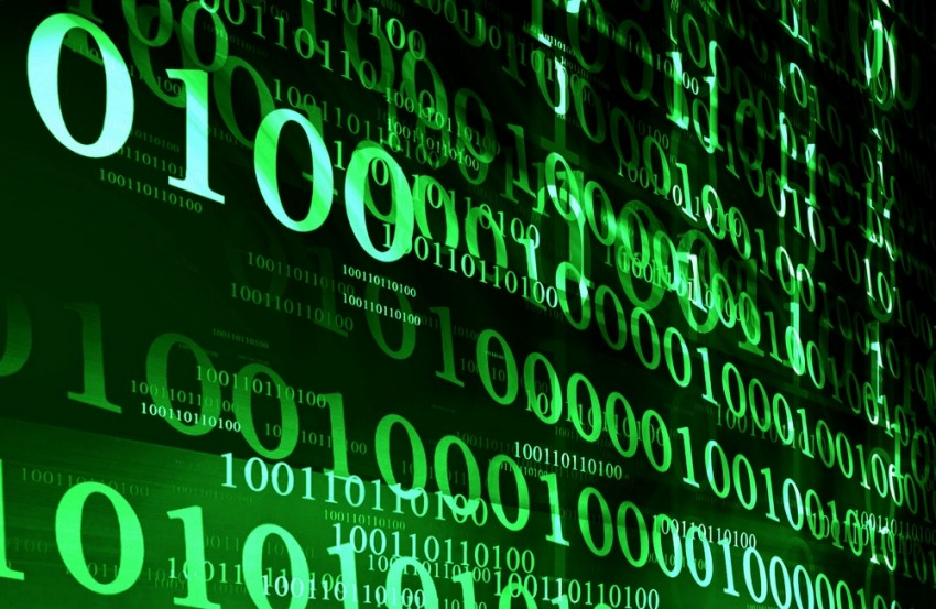 How To Improve Your Operating Performance Through Information Technology