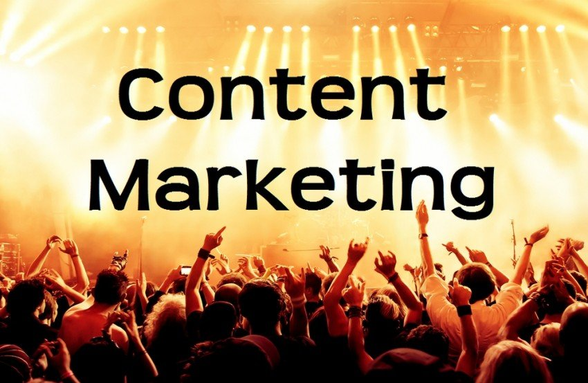 content rock star