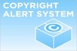copywrite alertSM