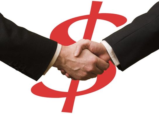 dollar-siign-handshake