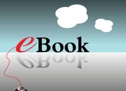 e-book marketing