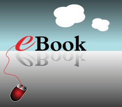 e-book marketing