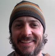 Gary Marcoccia