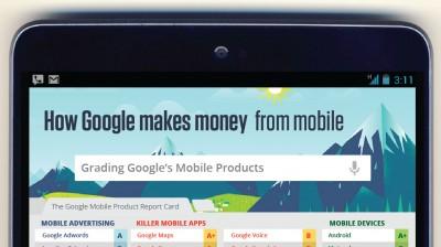 http://www.wordstream.com/images/google-mobile.jpg