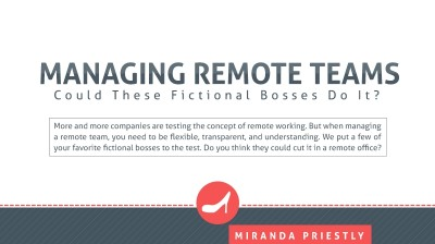 https://www.formstack.com/infographics/fictional-bosses-remote-teams