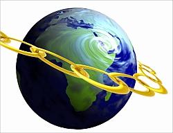 global supply chain