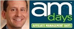 legal issues in affiliate marketing