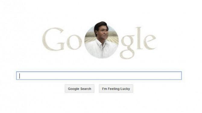 Google Easter Doodle1