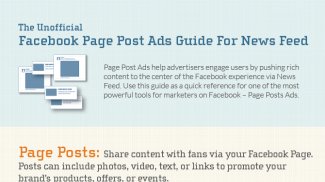 Page-Post-Ads-Guide-for-News-Feed1[1]