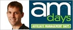 affiliate revenue