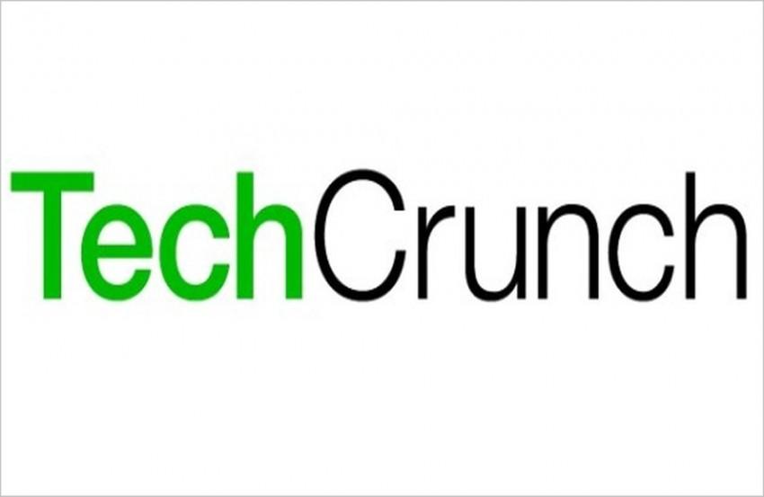 TechCrunch Founder Arrington