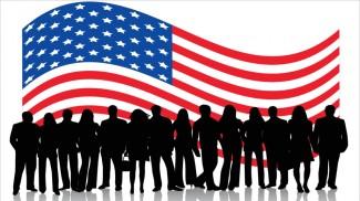 american entrepreneurs