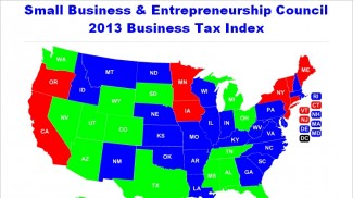 best-small-business-tax