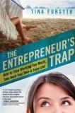 entrepreneur's trap